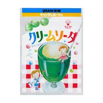 https://www.uha-mikakuto.co.jp/catalog/hardcandy/thumbnail/ca30-s.jpg